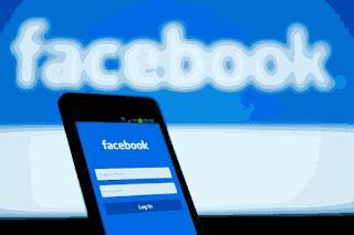 Reduce Facebook data usage