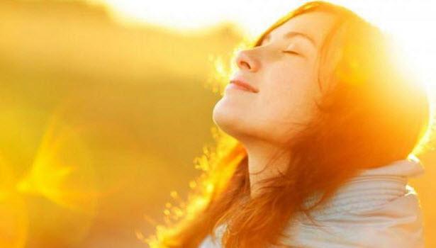 Semua Orang Memiliki Tujuan Hidup Ingin Bahagia