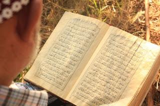 Kisah Uqbah Bin Amir Al Juhani
