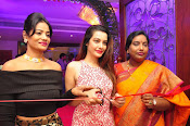 diksha launches trendz exhibition-thumbnail-6