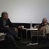 Gabriel Retes reflexionó sobre el cine como factor cultural