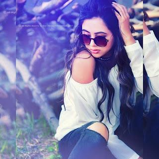 Tania Brishty Images