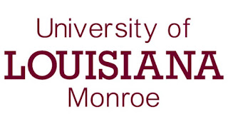 Top Accredited Online Colleges In Louisiana