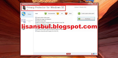 privacy protector for windows 10 v4 full key, serial, lizenzschlüssel