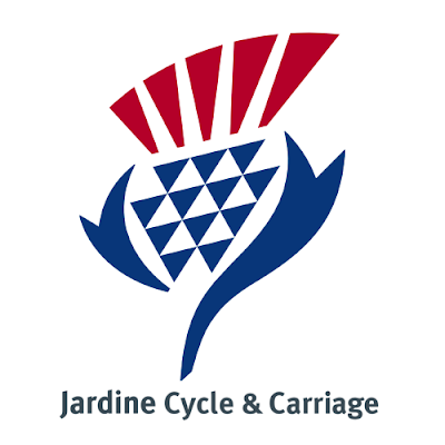 Dbs group research 2015 06 30 jardine cycle carriage for Jardine group