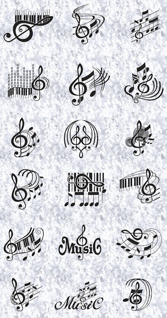 1457809001 psd-music