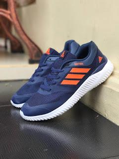 Adidas Alphabounce Terrex Berkualitas
