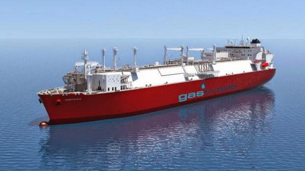 """Επιτροπή πολιτών για τον τερματικό σταθμό LNG: """"Ανεπαρκής η ενημέρωση των πολιτών για το LNG της Αλεξανδρούπολης"""""""