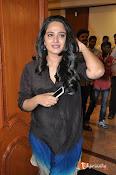 Anushka at Rudramadevi Pressmeet-thumbnail-1