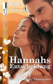 https://www.amazon.de/Hannahs-Entscheidung-Im-Schatten-Appalachen-ebook/dp/B00I5ZGZ4W