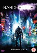Narcopolis (2014)