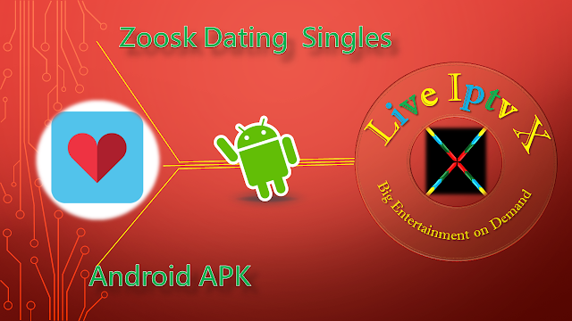 Zoosk Dating AppMeet