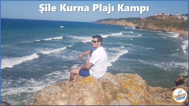Sile-Kurna-Plaji