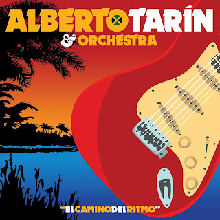 alberto_tarin_orchestra