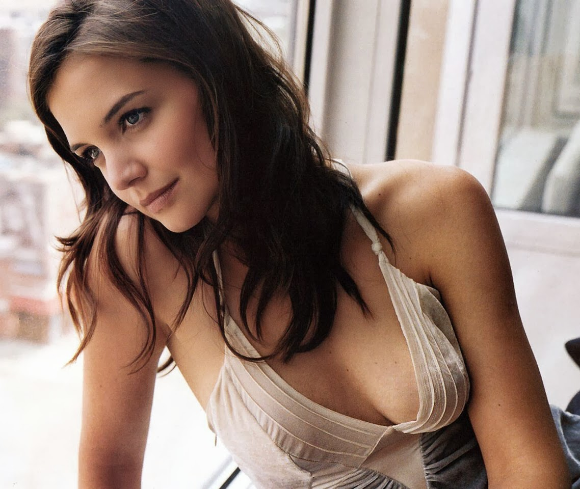 Alizee Wallpaper Hd Katie Holmes Hot Latest Images 2013 14 Hollywood Stars
