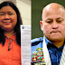 What Susan Ople told Bato de la Rosa in her open letter is very striking