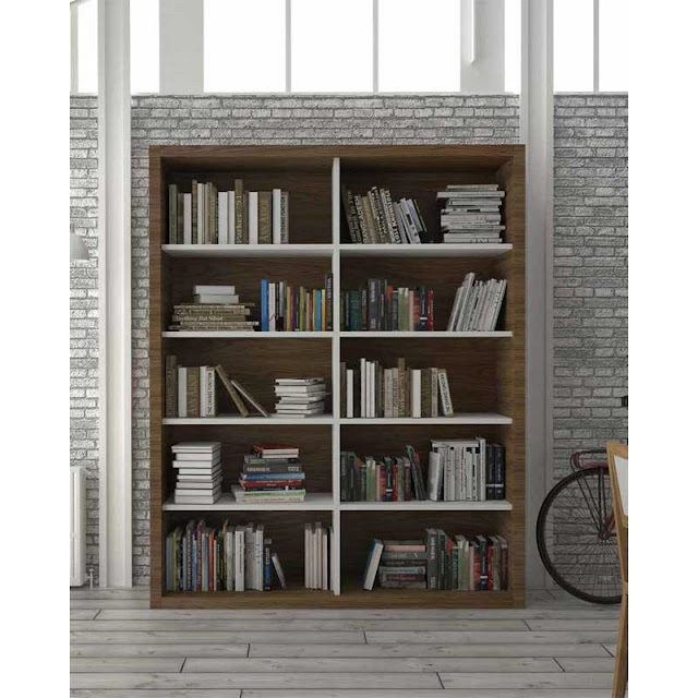 Arte h bitat tu tienda de muebles composici n neo 11 de for Muebles nogal yecla