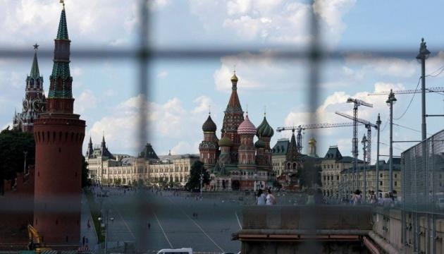 Украинцы готовы капитулировать перед Кремлем