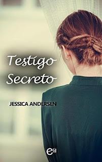 https://www.librosinpagar.info/2018/04/testigo-secreto-jessica.html