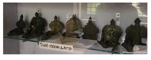 Sun-Moon-lamps-Deepanjali-Lamp-Museum-HuesnShades