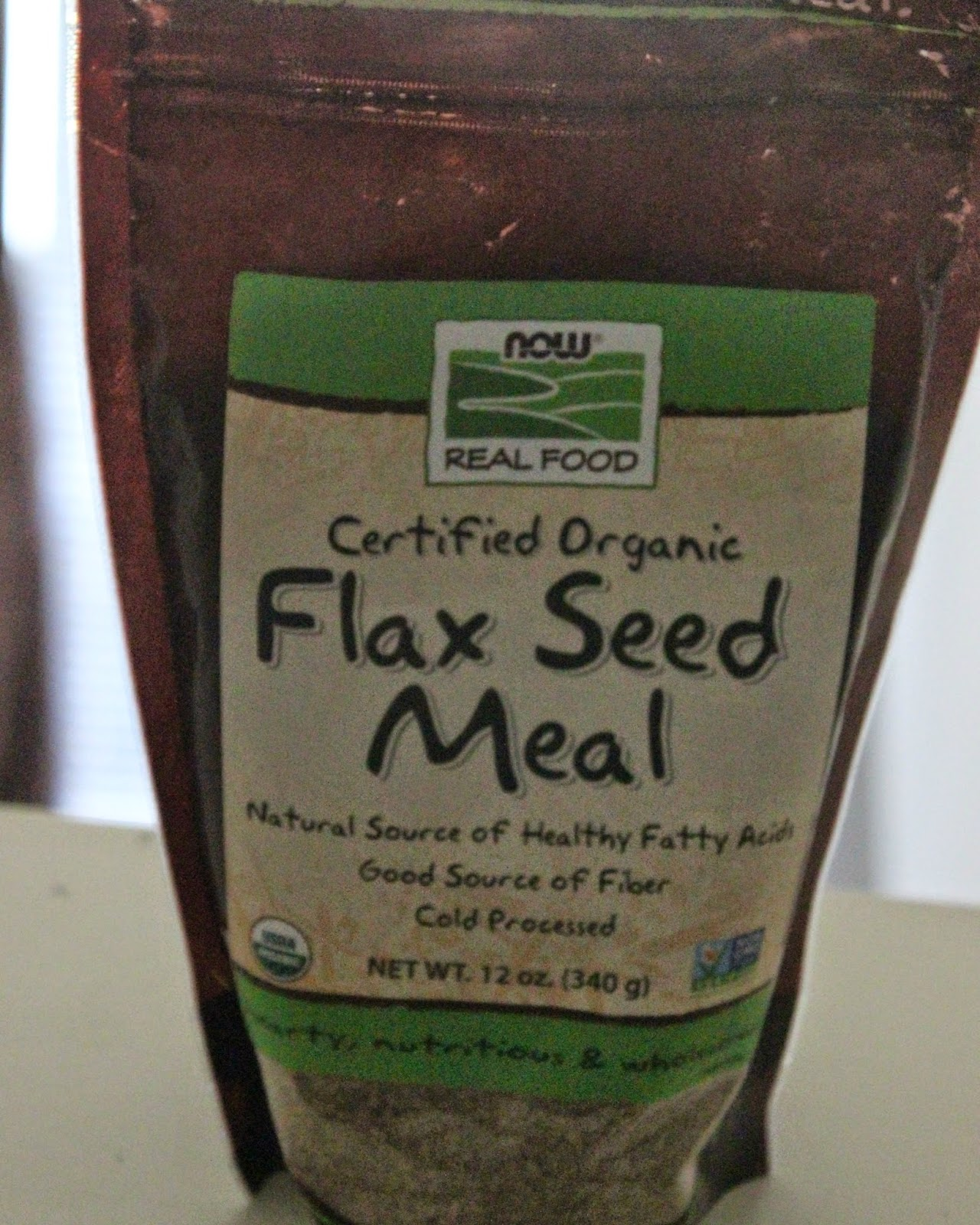 piping rock, cheap flax seed, flax seed gel, organic foods, diy gluten free bread, cheap vitamins, cheap supplements
