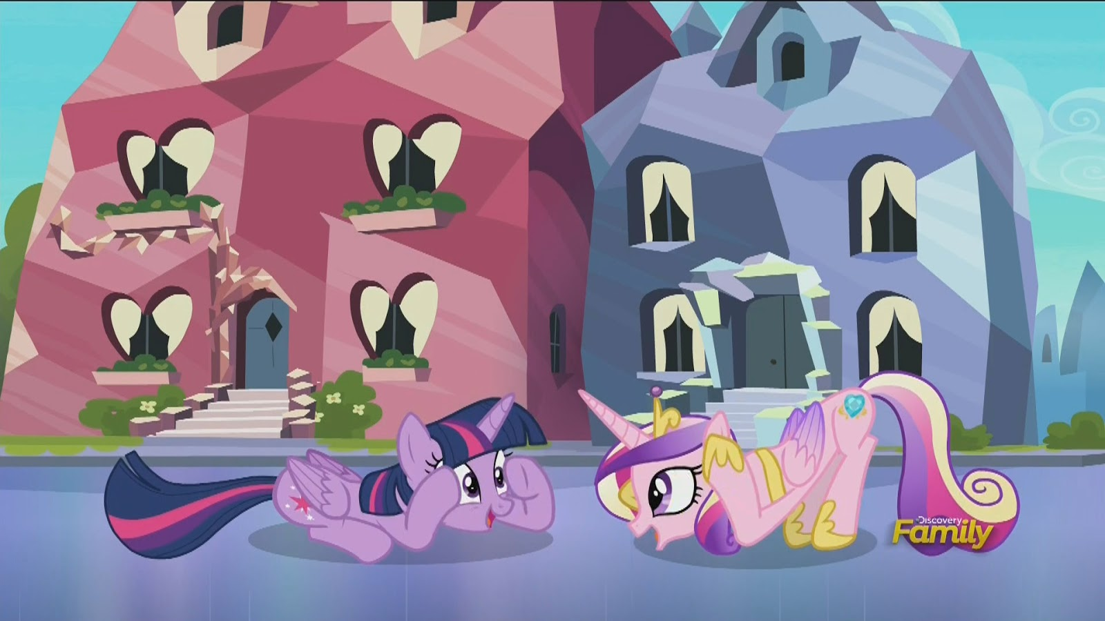 Equestria Daily Mlp Stuff Episode Followup The Times