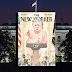 "Outrage Over New Yorker Magazine'S ""Repulsive"" Body-Shaming Of Donald Trump"