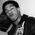 Craig Mack, ícone hip-hop, morre aos 46 anos de idade