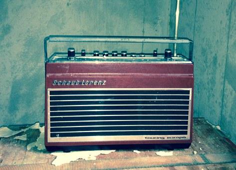 5 Alasan Kenapa Anda Masih Suka Dengerin Radio di Jaman Sekarang Menurut Kaskus