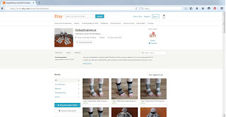 www.etsy.com/shop/HelmiKnitwear