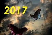 puisi untuk negri, puisi cinta, puisi untuk rakyat, kumpulan puisi, puisi 2017