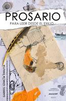 http://mariana-is-reading.blogspot.com/2016/09/prosario-para-leer-desde-el-exilio.html