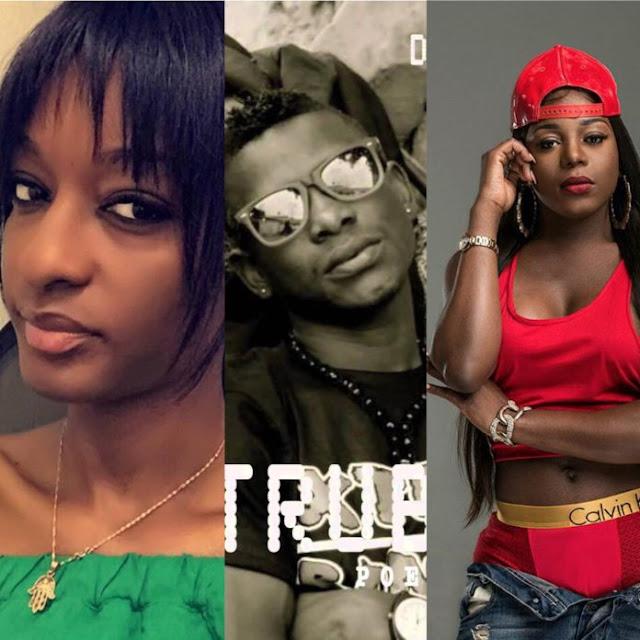 De faia download mp3● Telma Lee e Titica feat Os Xtrubantu - De Faia (Remix)