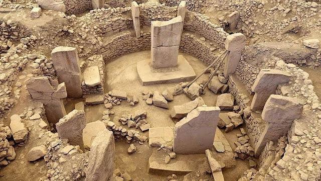 şanlıurfa-göbeklitepe-arkeolojik-kazı