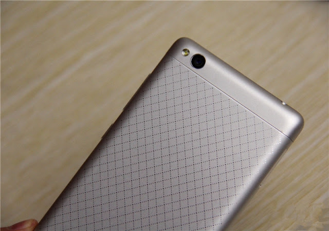 Tidak Lengkap Rasanya Jika Xiaomi Redmi 3 Kamu Belum Di Root: Ini Tutorial Jitu 100% Root Redmi 3 Tanpa PC
