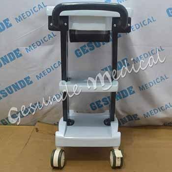 toko trolley usg murah