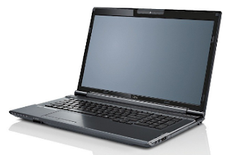 Fujitsu LifeBook NH532 Drivers windows 7, windows 8.1 and windows 10