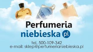 https://www.perfumerianiebieska.pl/pl/p/Heidi-Klum-Summer-Shine-woda-toaletowa-15ml-spray-bez-kartonika/1765