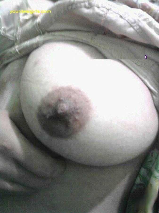 Self Made Nude Videos