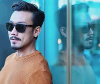 Biodata Denny Sumargo Lengkap Dengan Agama Dan Foto Terbarunya