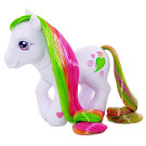 MLP Caribbean Delight Pony Packs 2-pack G3 Pony