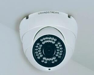 Tips Penting Yang Harus Diketahui Saat Ingin Beli Kamera CCTV