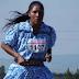 La joven tarahumara que humilló a los mejores corredores del mundo, ella solo usó huaraches y un vestido