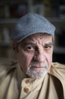 Novelas de Juan Marsé, los estragos de la edad