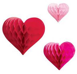 //goto.target.com/c/302330/81938/2092?u=https%3A%2F%2Fwww.target.com%2Fp%2F3ct-heart-shape-honeycomb-gift-topper-spritz-153%2F-%2FA-52699148%23lnk%3Dsametab
