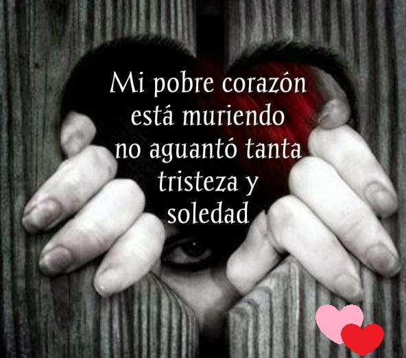 Pesar Corridos Con Frases Wwwimagenesmycom