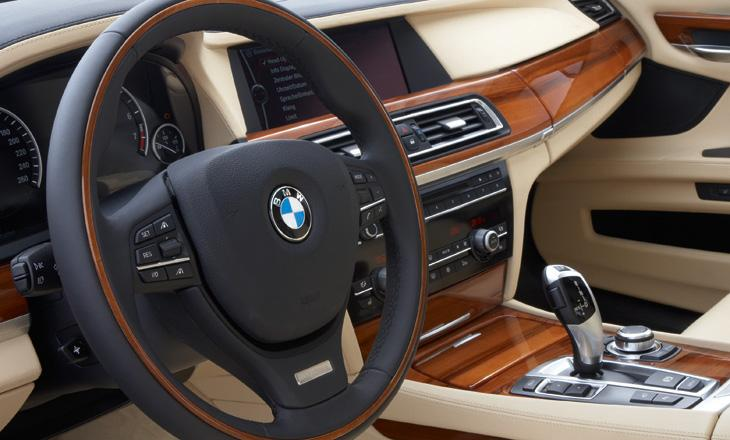 2012 bmw 7 series review | specs-price-lease-hybrid-photos.:the list