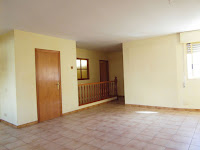 duplex en venta calle lucena castellon salon5