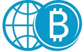 Борьба с НБУ за статус Bitcoin в Украине