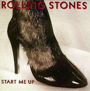 Image result for images stones start you up